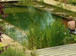 c 39 est bio la vie conomies et restrictions d 39 eau comment conomiser de l 39 eau. Black Bedroom Furniture Sets. Home Design Ideas