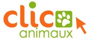 ClicAnimaux.com - Cliquer pour Donner