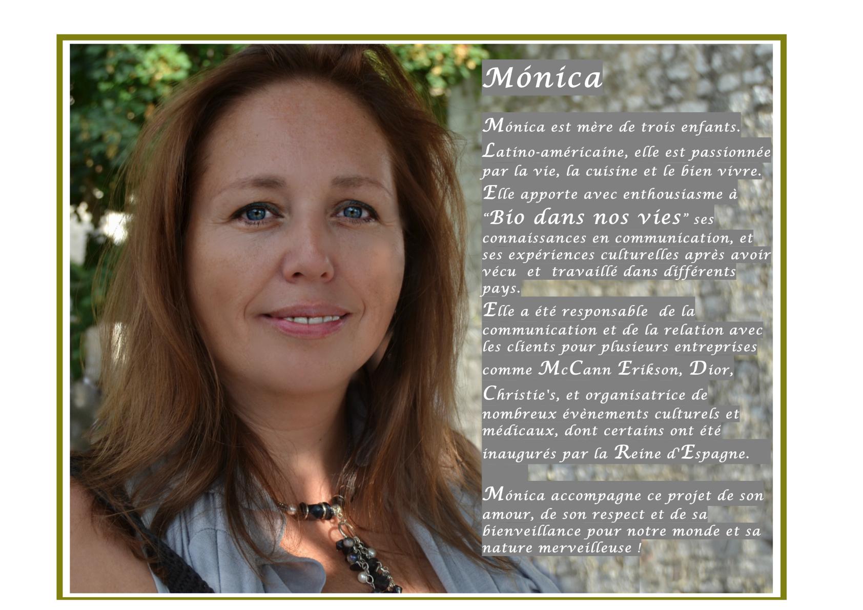 Monica-BdnV