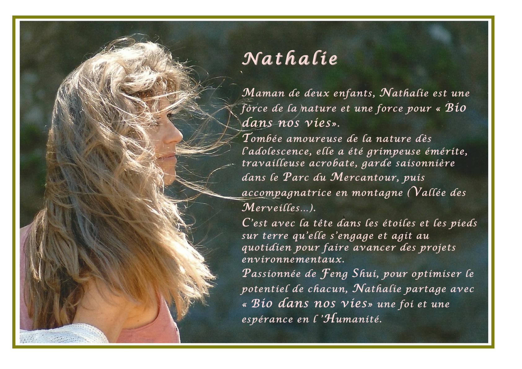 Nathalie BdnV