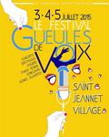 gueulesdevoix2015_120x150