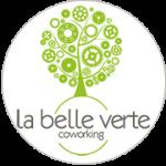 logo-la-belle-verte-180
