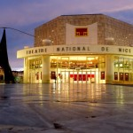 theatre-national-nice-93828