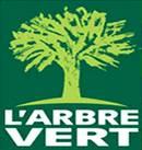 arbre-vert-vaisselle-ecologique