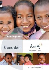 edition-spéciale-10-ans