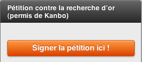 Pétition Kanbo