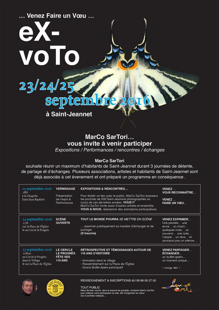 affiche-ex-voto-marco-sartori