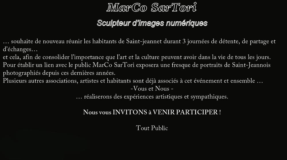 texte-office-tourisme-facebook-fond-noir
