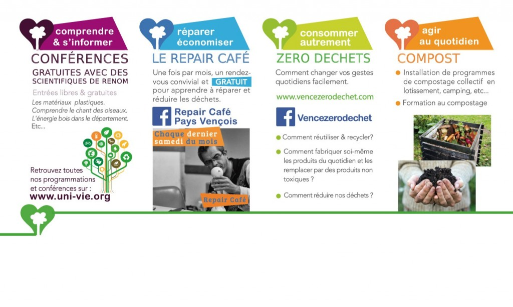 vence-environnement-repair-cafe-univie-zero-dechet