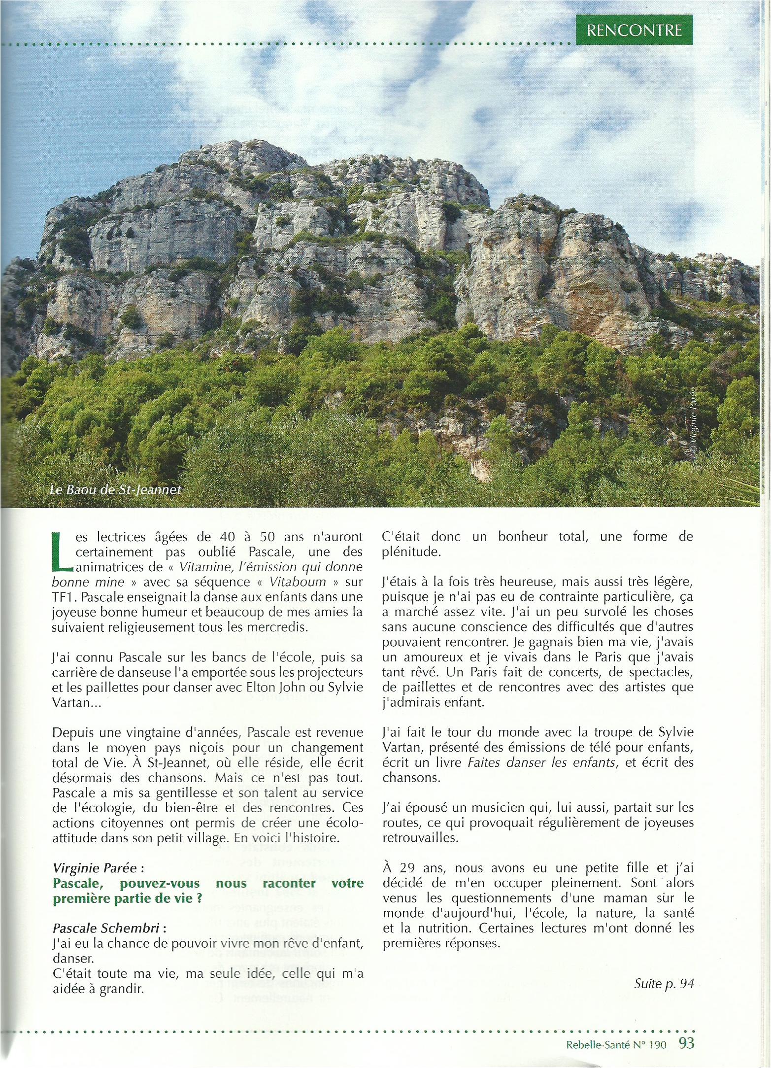 article-dans-rebelle-sante-2