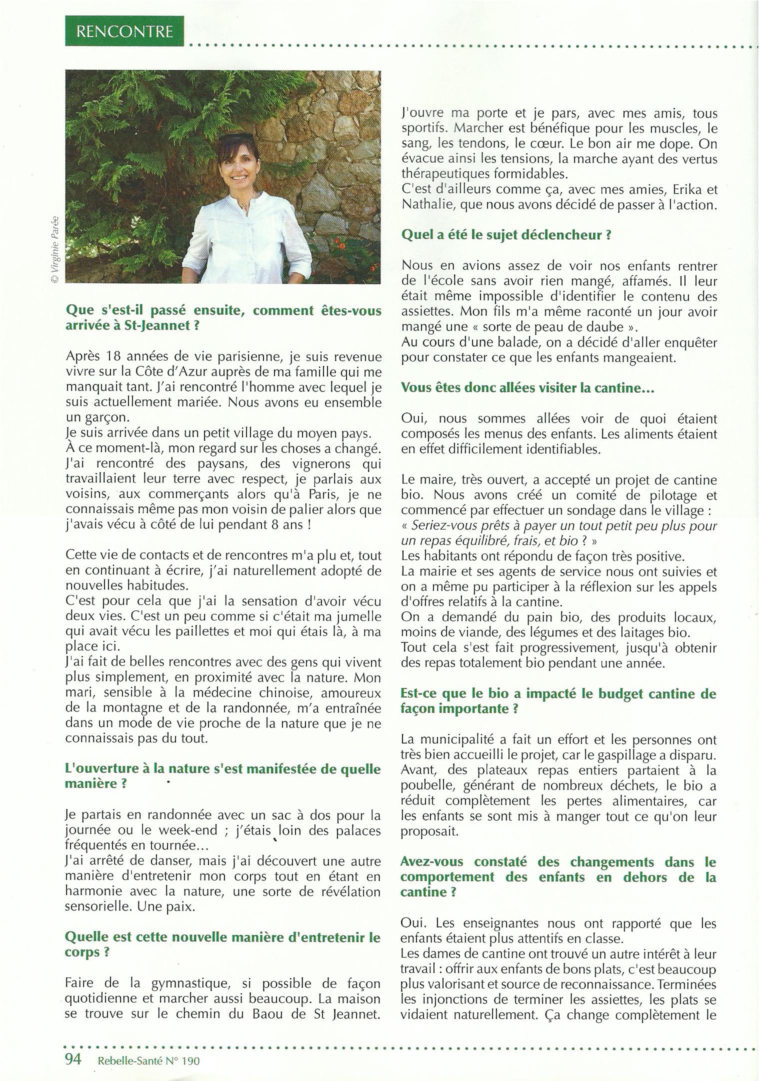 article-dans-rebelle-sante-3