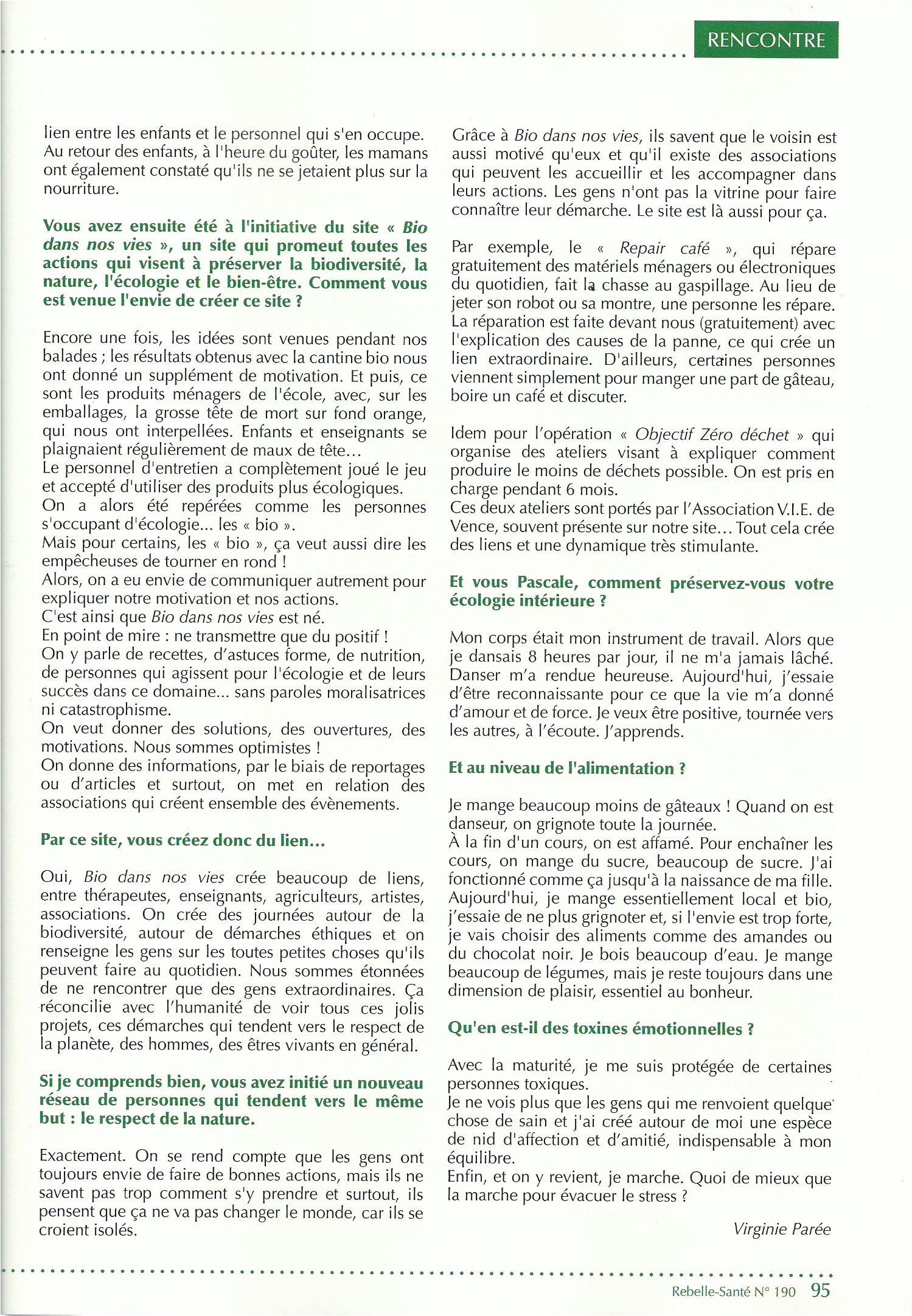 article-dans-rebelle-sante-4