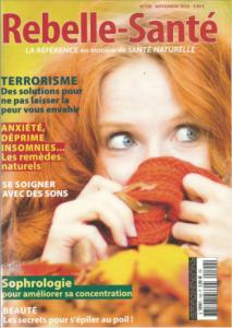 article-dans-rebelle-sante-couverture