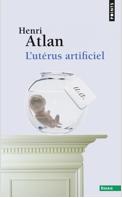 UA Atlan