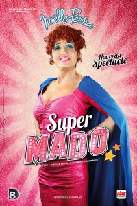super-mado-light2