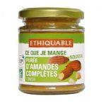 ethiquable-puree-d-amandes-complete-tunisie-170g