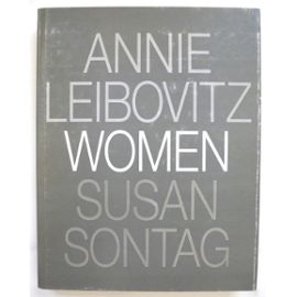 leibovitz-women-photographs-by-annie-leibovitz-essay-by-susan-sontag-livre-998626162_ML