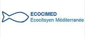 Ecocimed
